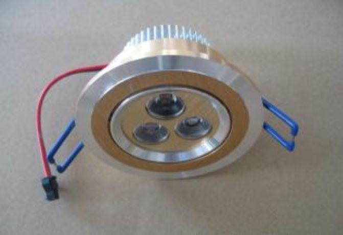 荣仕照明:创造高效节能、健康舒适的照明环境Ac电源线
